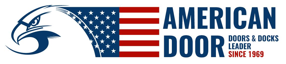 american-door-logo-2019